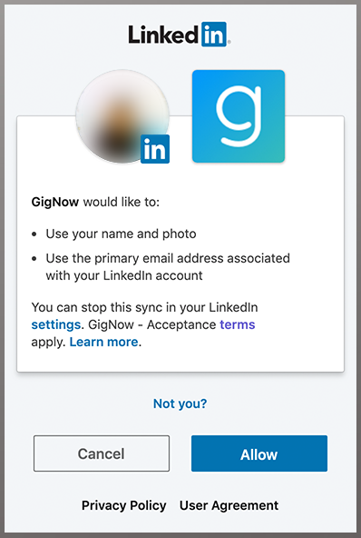 allow_linkedin.png